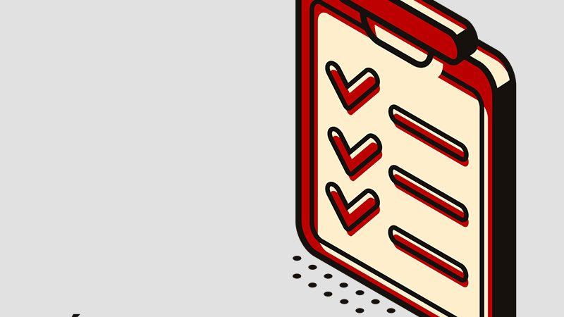 Gói Hoàn Thiện: Mở công ty + Kế Toán + Báo cáo tài chính + Khai Thuế