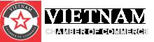 logo_vietcham_footer_mocongtysingapore