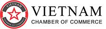 VIETCHAM - Mở công ty Singapore