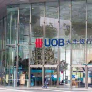 UOB cung cấp các biện pháp cứu trợ dịch coronavirus cho khách hàng ở Malaysia