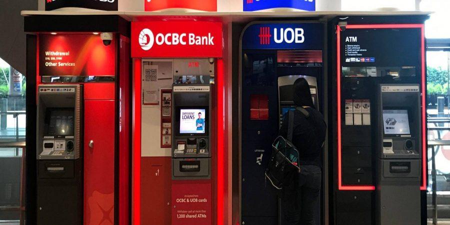 Các ngân hàng Singapore nhận được hàng ngàn đơn xin giảm, hoãn nợ