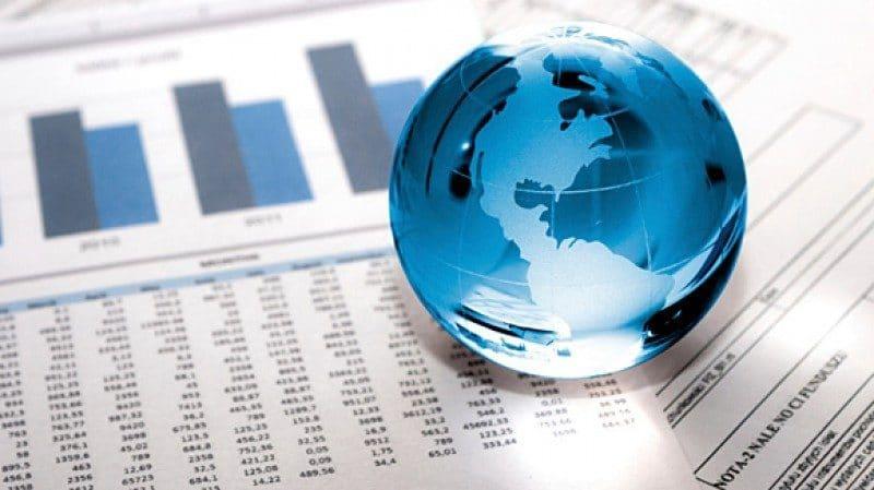 Đầu tư vào một thế giới hậu Covid