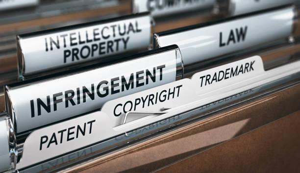 bảo hộ nhãn hiệu trademark là gì