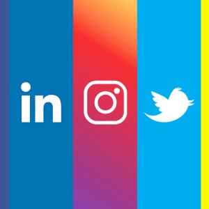 5 social media cho doanh nghiệp tốt nhất tại Singapore