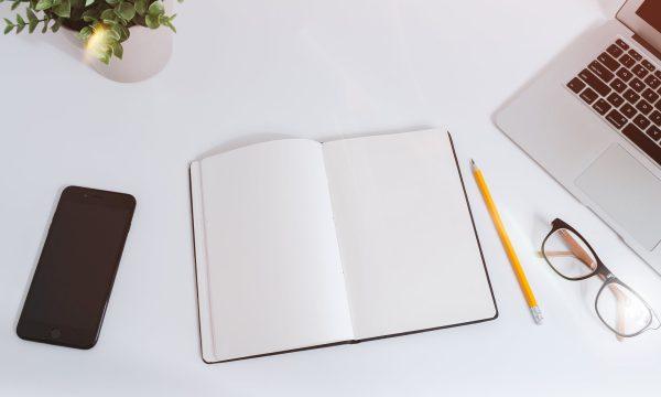 Check-list để bắt đầu doanh nghiệp nhỏ của bạn tại Singapore